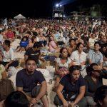 Riviera Maya Jazz Festival 2017, más espectacular que nunca