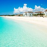 Playa del Carmen es uno de los destinos más populares del mundo: TripAdvisor