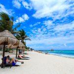 La temporada decembrina promete ser increíble en Playa del Carmen