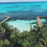 Reporta Caribe Mexicano crecimiento de 5.3% en turistas