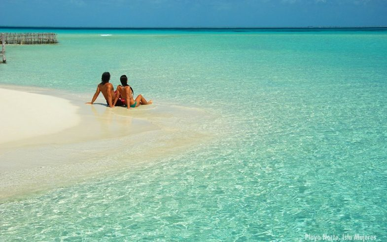 playas 220218