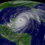 Temporada de huracanes 2018 será peor de lo normal