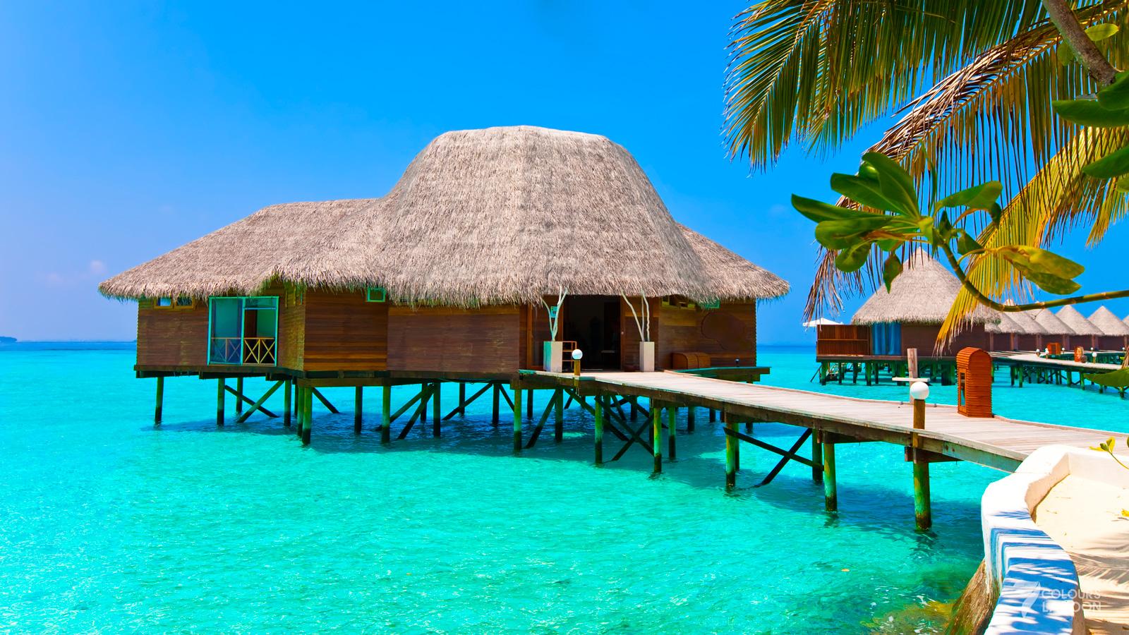 Nombran a bacalar como uno de los pueblos m gicos for Hotel luxury en bacalar