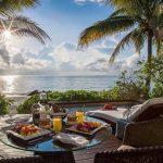 Uno de los 10 mejores hoteles de lujo del mundo está en la Riviera Maya