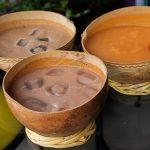Cacao, bebida de los Dioses; el origen maya del delicioso chocolate