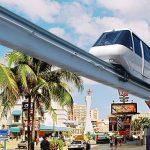 Tren Maya que unirá a Cancún y Palenque será pronto una realidad