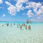 El Cielo en Cozumel cerrado a toda actividad turística hasta marzo