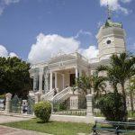 Nombran a Mérida como la mejor ciudad del mundo