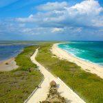 Cozumel, la primera Smart Island fuera de Europa