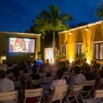 El Foro Internacional de Cine llega por primera vez a Playa del Carmen