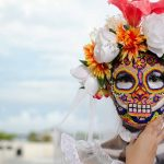 La Fiesta de la Garbancera en Playa del Carmen