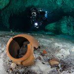 En busca de las Fuentes de Agua Ancestrales de los mayas
