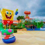La Riviera Maya tendrá su hotel temático de Nickelodeon