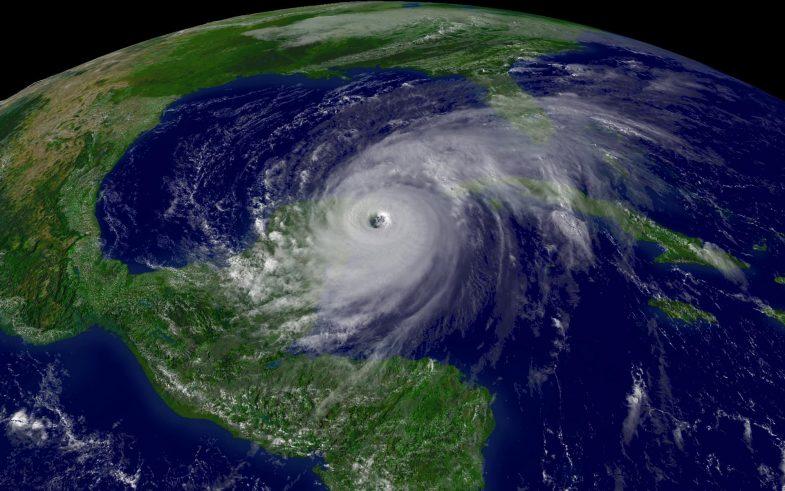 Temporada de huracanes 270318
