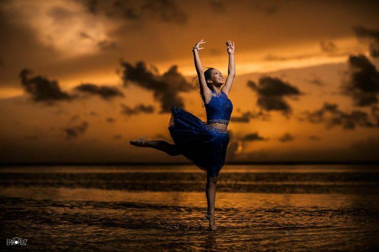 Encuentro de Danza del Caribe 190418