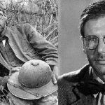 El verdadero Indiana Jones que se apasionó con la Cultura Maya