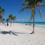 México Desconocido elige a Playa Paraíso como la más bonita de México