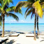 Las playas más bonitas están en el Caribe Mexicano: TripAdvisor