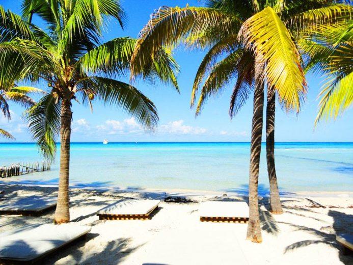 playas más bonitas 110618