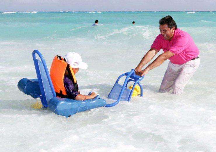 playa inclusiva 18dic19