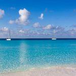 A partir del 31 de marzo cerrarán al turismo zonas arrecifales de Cozumel