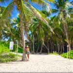 Abrirán 35 accesos públicos a las playas de Puerto Aventuras y Playa del Carmen
