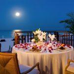 Mayakoba: El destino más romántico de la Riviera Maya