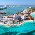 Cancún será sede de la XV Cumbre Mundial de Comunicación Política