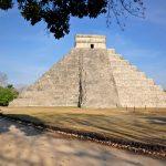 Chichen Itzá protagoniza el sorteo superior de la Lotería Nacional