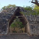 Chichén Viejo: El complejo habitacional de la élite maya se perfila como nuevo atractivo turístico