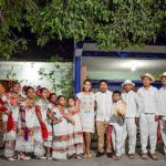 Mejoran imagen del Centro Ceremonial Maya de Tulum