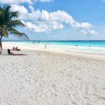 Tulum, Isla Mujeres, Playa del Carmen y Cancún, entre los mejores destinos del mundo: Tripadvisor