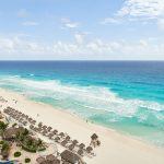 Avanza Reactivación Turística del Caribe Mexicano