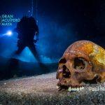 """Documental """"El Gran Acuífero Maya"""" gana El Gran Premio Fundación UNICAJA XXX"""