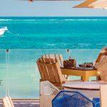 Muelle Once, la nueva oferta gastronómica que causa sensación en el Caribe Mexicano