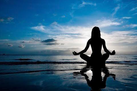 Tulum destino turístico del bienestar y capital mundial del Yoga