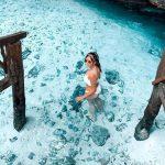 Empresarios en Tulum esperan repunte de turismo europeo
