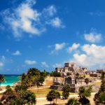 Tulum: 10 datos curiosos sobre la zona arqueológica más hermosa de México